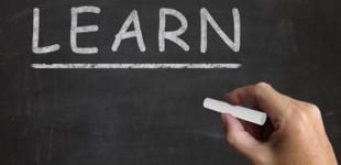 Obtaining a Teacher's License