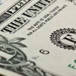 Cost of Thai Work Permit