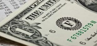 Work Permit Costs