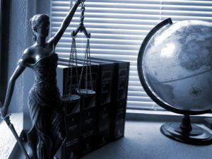 Benefits of a Thailand Law Firm